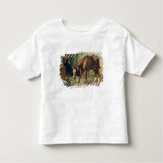 Adversity Toddler T-Shirt
