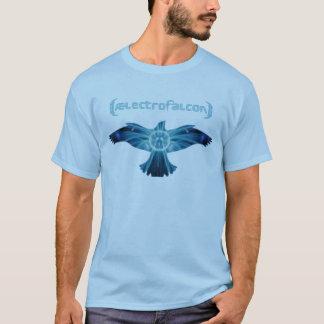 AElectrofalcon Logo T-Shirt