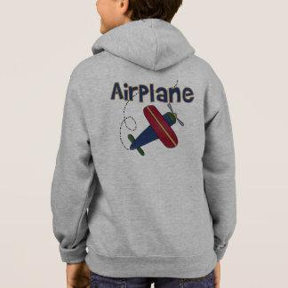 Aeroplane Hoodie