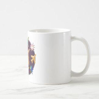 Aeroplanes Mug