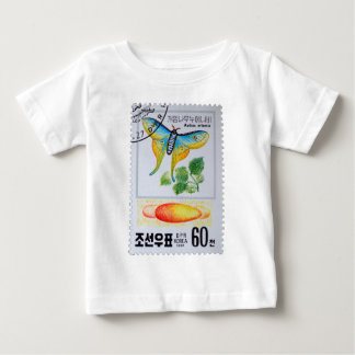 Aetias Artemis Baby T-Shirt