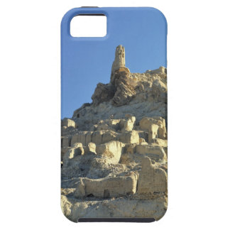 Afghanistan, Bamian Valley. Legend tells that iPhone 5 Case