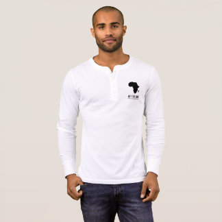 Africa Ground of our ancètres T-Shirt