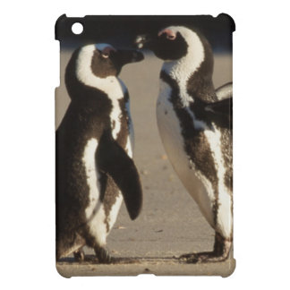 Africa, South Africa, Capetown area Jackass Cover For The iPad Mini