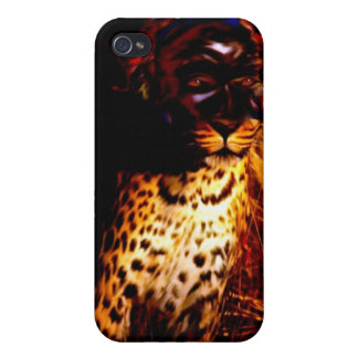 """""""African Queen of the Night"""" products iPhone 4/4S Covers"""