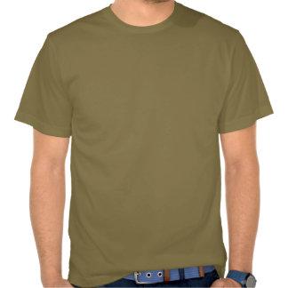 African Safari T-Shirt - Limited Edition