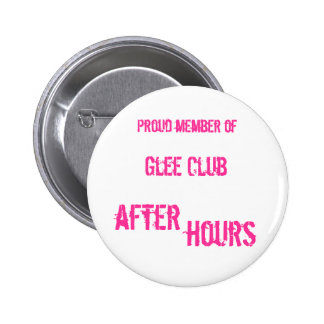 After Hours Badge