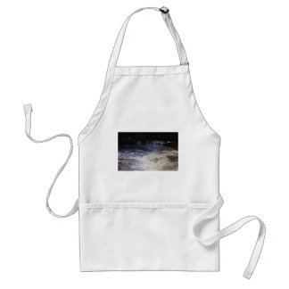 Afternoon Enchantment Standard Apron