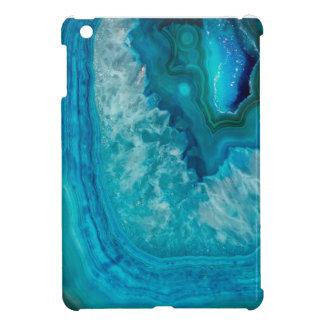 Agate iPad Mini Covers