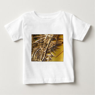 Agave scars extra charge baby T-Shirt
