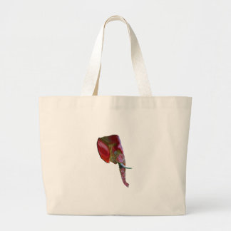 AGE OF NOBILITY LARGE TOTE BAG