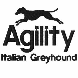Italian Greyhound Hoodies, Italian Greyhound Hoodie Designs