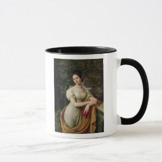 Agnes Rauch , 1825 Mug