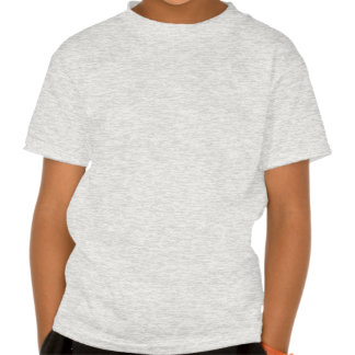 Agoura - Chargers - High - Agoura California Tee Shirt