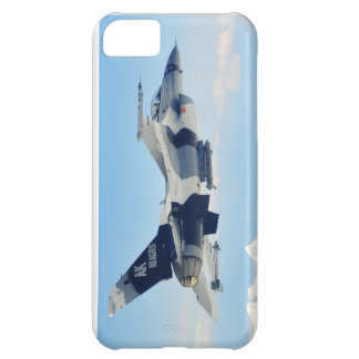 Air Force F-16 Fighting Falcon iPhone 5C Case
