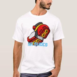 Air Shoes T-Shirt