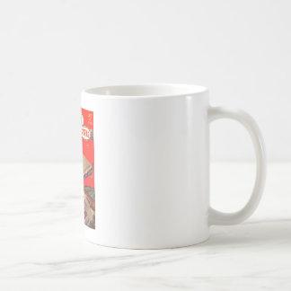 Air Wonder Stories v01 n01 (1929-07.Stellar)_Pulp Basic White Mug