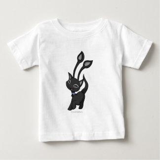 Aisha Shadow Baby T-Shirt