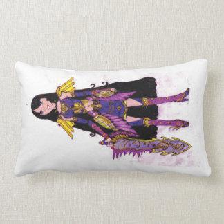 Akira Lumbar Cushion