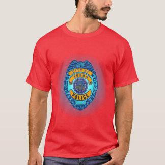 Akron Ohio Police Department Shirts Shirt.
