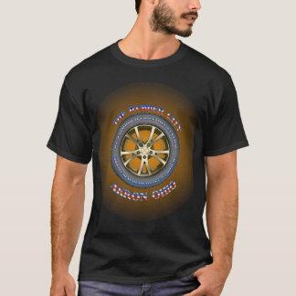 Akron Rubber City T-Shirt
