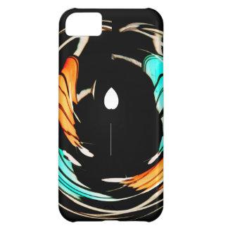 Akuna Matata gift latest beautiful amazing colors iPhone 5C Cases