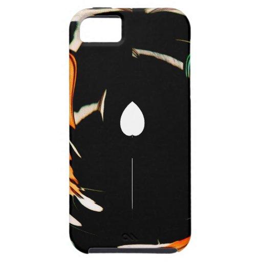 Akuna Matata gift latest beautiful amazing colors. iPhone 5 Cover