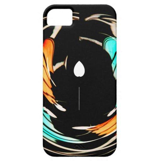 Akuna Matata gift latest beautiful amazing colors. iPhone 5 Covers