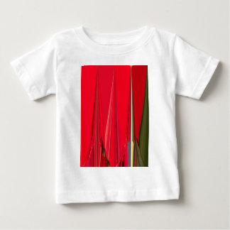 Akuna Matata gifts Hakuna Matata Vintage lovely Re Baby T-Shirt