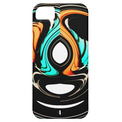 Akuna Matata Hakuna Matata gifts latest beautiful  iPhone 5 Cover
