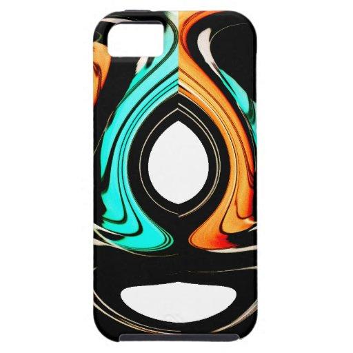 Akuna Matata Hakuna Matata gifts latest beautiful  iPhone 5 Cases