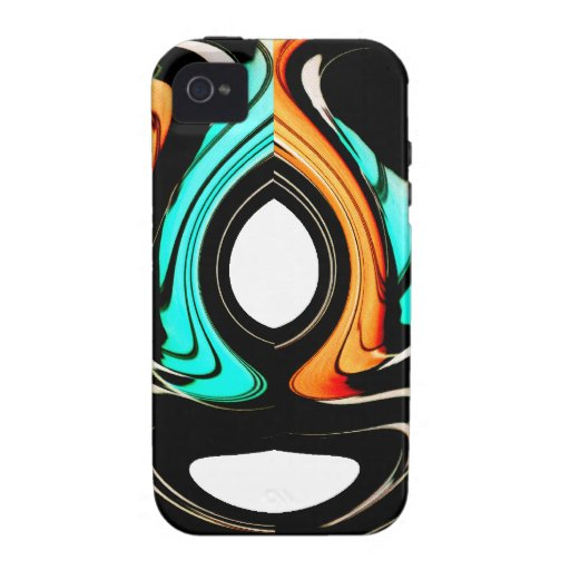 Akuna Matata Hakuna Matata gifts latest beautiful  Case-Mate iPhone 4 Cover
