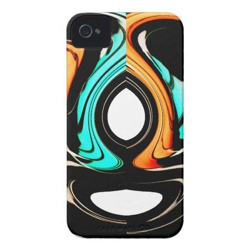 Akuna Matata Hakuna Matata gifts latest beautiful  iPhone 4 Case