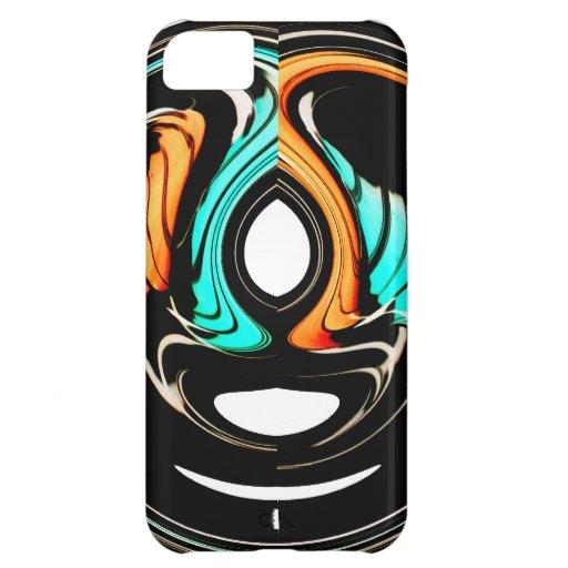 Akuna Matata Hakuna Matata gifts latest beautiful  Case For iPhone 5C