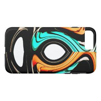 Akuna Matata Hakuna Matata gifts latest beautiful iPhone 8 Plus/7 Plus Case