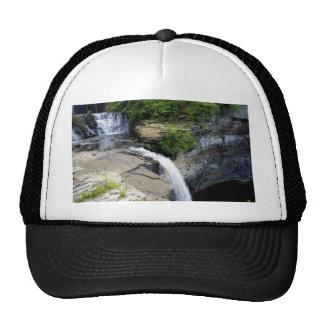 Alabama Waterfall Cap