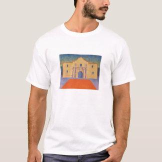 Alamo 2 T-Shirt