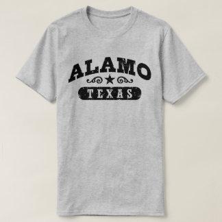 Alamo Texas T-Shirt
