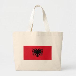 ALBANIA BAGS