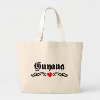 Albania Tattoo Style Tote Bags