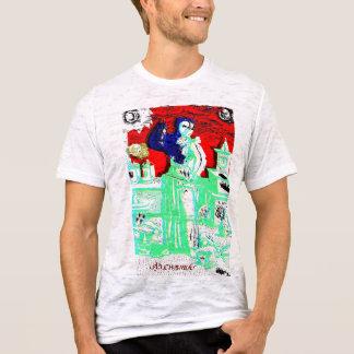 Alchemy design T-Shirt