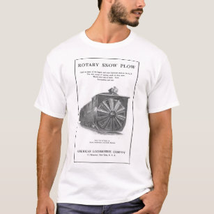 Rotary Gifts on Zazzle NZ