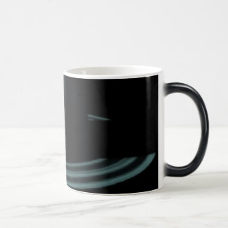 alein world mug
