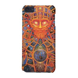 Alex Grey Art iPod Touch 5G Case