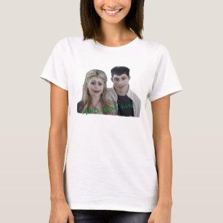 alex norton T-Shirt