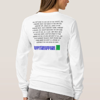 Alfabetikal T-Shirt