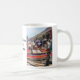 alfombra 15 coffee mug