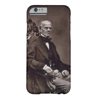 Alfred Auguste Cuvillier-Fleury (1802-87), from 'G Barely There iPhone 6 Case