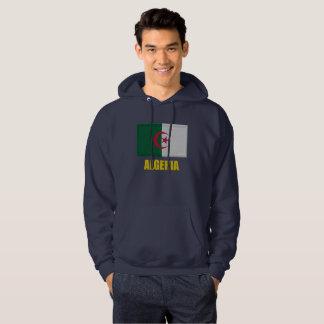 Algeria Gift Hoodie