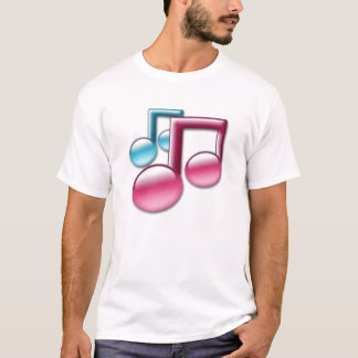 alice d TS T-Shirt